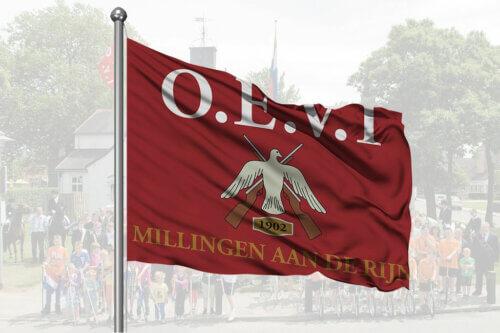 OEV1 - VLAG